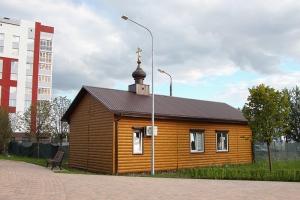 Православные христиане отмечают день обретения мощей прп. Сергия Радонежского