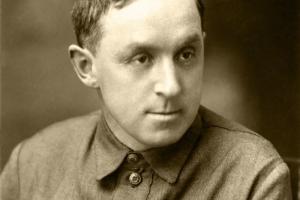 Завтра в Орле вспомнят доктора и православного подвижника Владимира Ивановича Турбина (иеромонаха Никона)