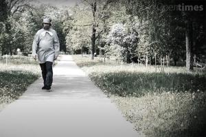 Вышел фильм «Орелтаймс»: «Орловское чудо: жизнь и предсказания юродивого Афанасия Сайко»