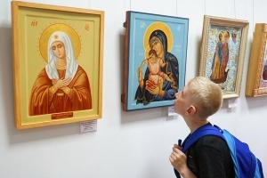 У орловцев есть еще несколько дней, чтобы узнать новое о православных храмах региона